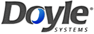 Doyle Systems