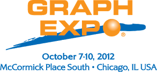 Chicago in Autumn – Great Time for GraphExpo!