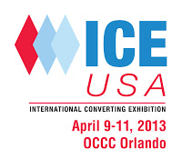 Visit Doyle Systems At International Converting Exhibition (ICE)