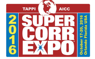 SuperCorr Expo