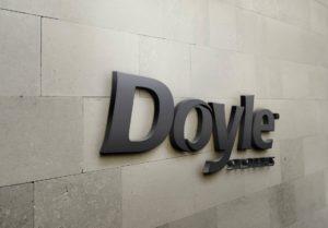 Doyle Systems