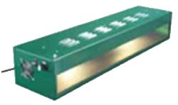 ITL Inspection Table Light