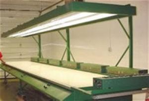 landsco-light-paper-mills-22