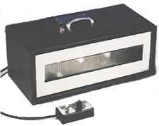 model G-GA inspection light