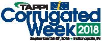 Corrugated Week 2018
